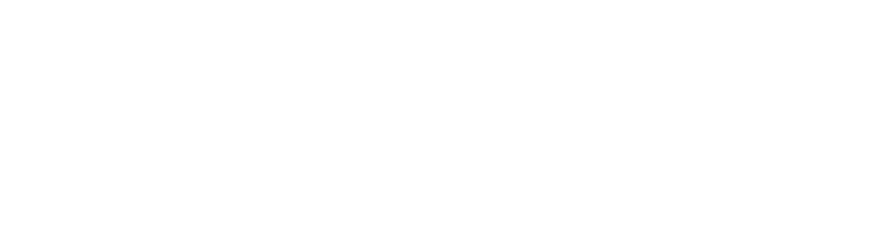 Chocolate Header